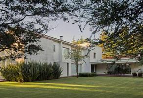 Foto de casa en venta en 16 de septiembre , contadero, cuajimalpa de morelos, df / cdmx, 0 No. 01