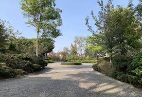 Foto de terreno habitacional en venta en 16 de septiembre , contadero, cuajimalpa de morelos, df / cdmx, 6248204 No. 01