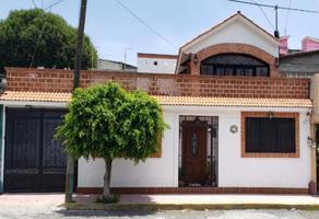 Foto de casa en venta en 16 de septiembre , ejidal emiliano zapata, ecatepec de morelos, méxico, 0 No. 01