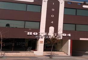 Foto de edificio en venta en 16 de septiembre , el carmen, apizaco, tlaxcala, 6490172 No. 01