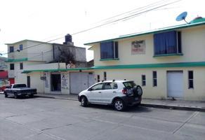 Foto de casa en venta en 16 de septiembre , guadalupe 3a secc, tulancingo de bravo, hidalgo, 16239751 No. 01