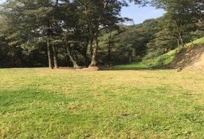 Foto de terreno habitacional en venta en 16 de septiembre , hacienda de las palmas, huixquilucan, méxico, 18385927 No. 01