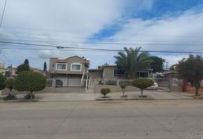 Foto de casa en venta en 16 de septiembre , hidalgo, ensenada, baja california, 0 No. 01