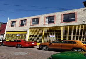 Foto de bodega en renta en 16 de septiembre , juan del jarro, san luis potosí, san luis potosí, 12155175 No. 01