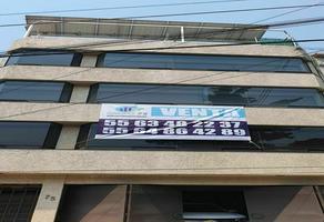 Foto de edificio en venta en 16 de septiembre , lomas manuel ávila camacho, naucalpan de juárez, méxico, 0 No. 01