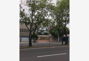 Foto de edificio en venta en  , 16 de septiembre, miguel hidalgo, df / cdmx, 13264415 No. 01