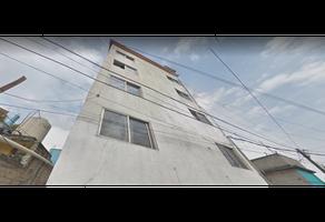 Foto de departamento en venta en  , 16 de septiembre, miguel hidalgo, df / cdmx, 18123041 No. 01