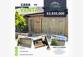 Foto de casa en venta en 16 de septiembre , miguel hidalgo, tepeapulco, hidalgo, 19122538 No. 01