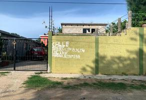 Foto de casa en venta en 16 de septiembre , miramar, altamira, tamaulipas, 16505274 No. 01