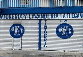 Foto de local en venta en 16 de septiembre , pasteros, azcapotzalco, df / cdmx, 0 No. 01