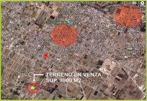 Foto de terreno habitacional en venta en 16 de septiembre , san andrés cholula, san andrés cholula, puebla, 5621407 No. 01