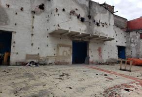 Foto de terreno habitacional en renta en 16 de septiembre , san bartolo naucalpan (naucalpan centro), naucalpan de juárez, méxico, 11208105 No. 01