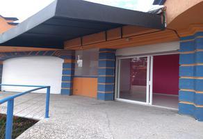 Foto de local en renta en 16 de septiembre , san francisco coacalco (cabecera municipal), coacalco de berriozábal, méxico, 0 No. 01