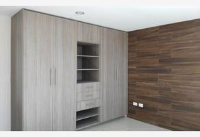 Foto de casa en venta en 16 de septiembre , san juan, puebla, puebla, 17160496 No. 01