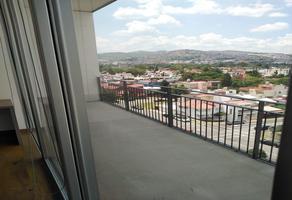 Foto de departamento en venta en 16 de septiembre , san lucas tepetlacalco, tlalnepantla de baz, méxico, 0 No. 01