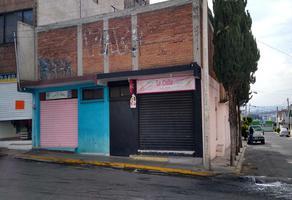 Foto de local en venta en 16 de septiembre , san mateo oxtotitlán, toluca, méxico, 0 No. 01