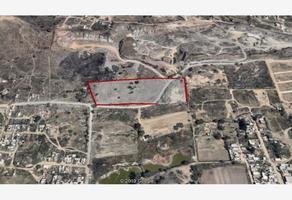 Foto de terreno comercial en venta en 16 de septiembre sin numero, plan de oriente, san pedro tlaquepaque, jalisco, 0 No. 01