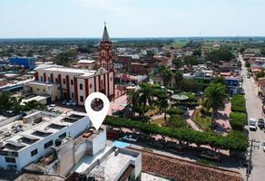 Foto de local en venta en 16 de septiembre s/n , villa unión centro, mazatlán, sinaloa, 17913936 No. 01