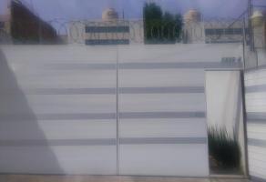 Foto de casa en renta en  , 16 de septiembre sur, puebla, puebla, 13008723 No. 01