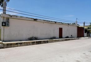 Foto de bodega en renta en 16 de septiembre , tancol, tampico, tamaulipas, 0 No. 01