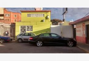 Foto de casa en venta en 16 de septiembre y boulevard las torres cerca de el cfe 0, loma linda, puebla, puebla, 8921985 No. 01