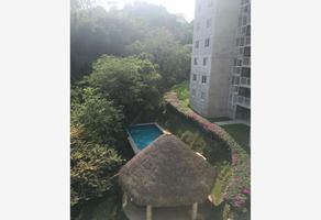 Foto de departamento en venta en 16 de septimbre -, san miguel acapantzingo, cuernavaca, morelos, 9782555 No. 01