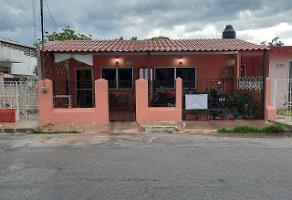 Foto de casa en venta en 16 entre 21 y 23 , chuburna de hidalgo, mérida, yucatán, 0 No. 01