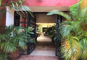 Foto de casa en venta en 16 entre calle 5 y calle 11 114, montecristo, mérida, yucatán, 17790322 No. 02