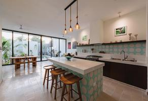 Foto de casa en venta en 16 , garcia gineres, mérida, yucatán, 0 No. 01