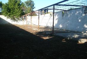 Foto de terreno comercial en venta en 16 , jardines de miraflores, mérida, yucatán, 14224514 No. 01