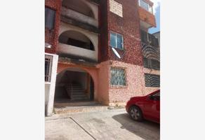 Foto de departamento en venta en 16 n/d, región 92, benito juárez, quintana roo, 17152245 No. 01