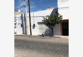 Foto de oficina en renta en 16 norte 126, aquiles serdán, tehuacán, puebla, 15639939 No. 01
