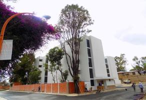 Foto de departamento en venta en 16 norte 2401, centro, puebla, puebla, 8839557 No. 01