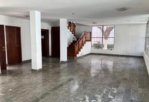 Foto de casa en renta en 16 norte poniente 1316, el mirador, tuxtla gutiérrez, chiapas, 19972255 No. 01