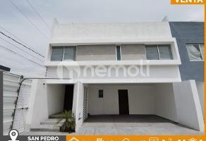 Foto de casa en venta en 16 oriente 1027, lázaro cárdenas, san pedro cholula, puebla, 0 No. 01