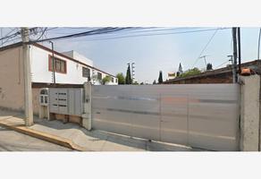 Foto de casa en venta en 16 oriente 415, de jesús, san andrés cholula, puebla, 0 No. 01