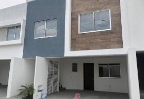 Foto de casa en venta en 16 oriente , jesús tlatempa, san pedro cholula, puebla, 0 No. 01