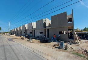 Foto de casa en venta en 16 , pinos norte ii, mérida, yucatán, 18377045 No. 01