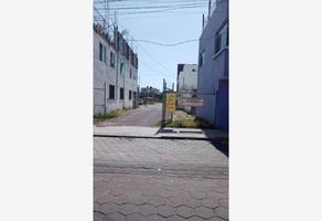 Foto de terreno comercial en venta en 16 poniente 111, cholula de rivadabia centro, san pedro cholula, puebla, 0 No. 01