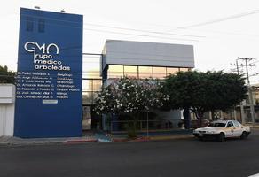 Foto de local en venta en 16 poniente , las arboledas, tuxtla gutiérrez, chiapas, 19367342 No. 01