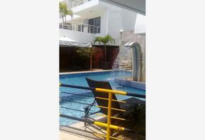 Foto de departamento en renta en 16 poniente norte 34, el mirador, tuxtla gutiérrez, chiapas, 6348104 No. 01