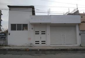 Foto de local en venta en 16 poniente sur 428, xamaipak popular, tuxtla gutiérrez, chiapas, 0 No. 01