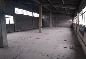 Foto de oficina en renta en 16 septiembre , industrial alce blanco, naucalpan de juárez, méxico, 0 No. 01