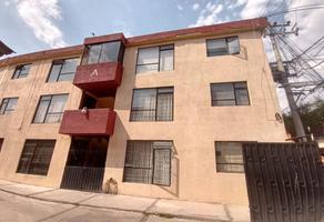 Foto de departamento en renta en 16 septiembre na, texcoco de mora centro, texcoco, méxico, 0 No. 01