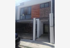 Foto de casa en venta en 16 sur 1, chapulco, chapulco, puebla, 0 No. 01
