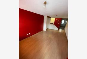 Foto de casa en venta en 16 sur 1, los héroes de puebla ii, puebla, puebla, 0 No. 01