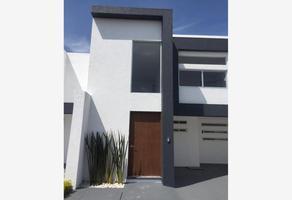 Foto de casa en venta en 16 sur 310, san andrés cholula, san andrés cholula, puebla, 0 No. 01