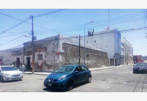 Foto de terreno comercial en venta en 16 sur y 5 oriente 1, centro, puebla, puebla, 16328017 No. 01