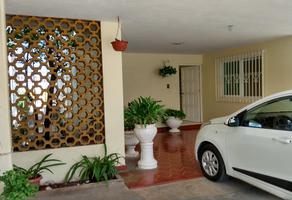 Foto de casa en venta en 16 , yucatan, mérida, yucatán, 0 No. 06