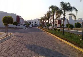 Foto de casa en venta en Nuevo Espíritu Santo, San Juan del Río, Querétaro, 15305678,  no 01